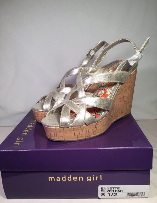Madden Girl01