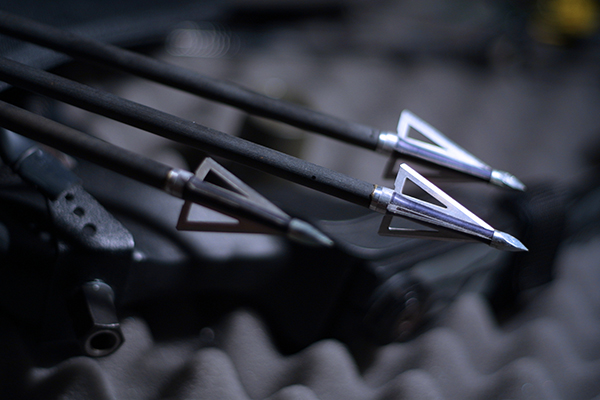 Archery Supplies Bows Broadheads Best Price Online