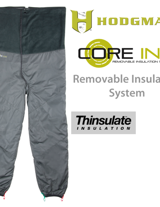 hodgman-core-ins-removable-insulation-system-select-size-xx-large-king-18924-p[1]