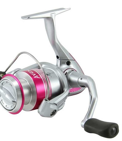 okuma-av-30b-le-avenger-b-spinning-reel-pink[1]
