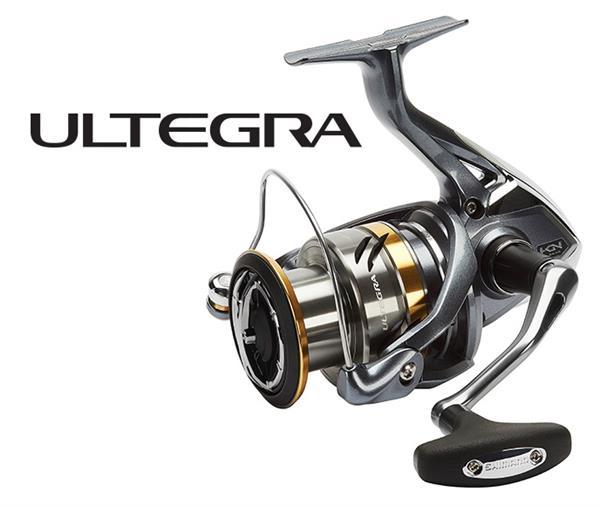 ULT-C3000HGFB