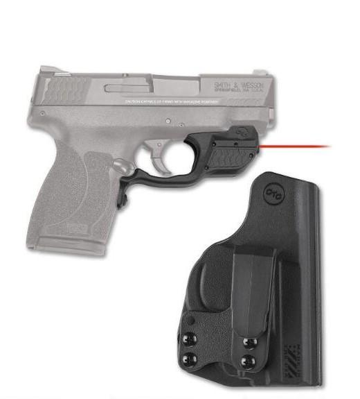 LG-485-HBT