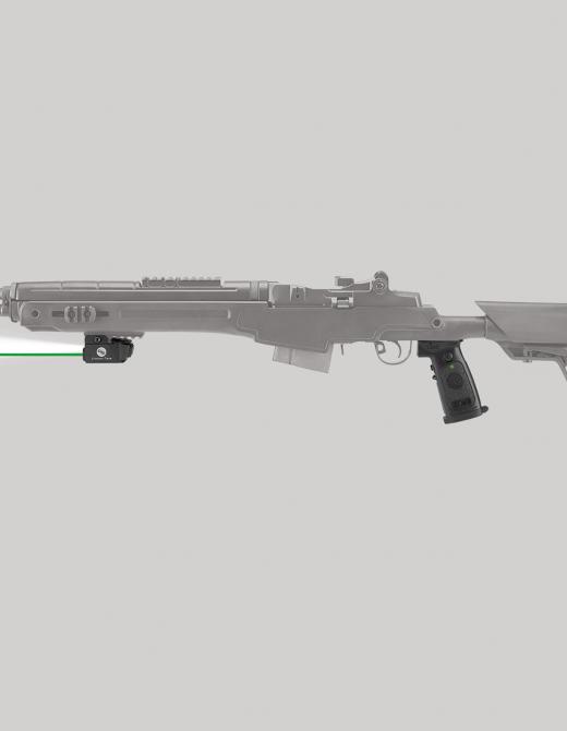 LNQ-103G