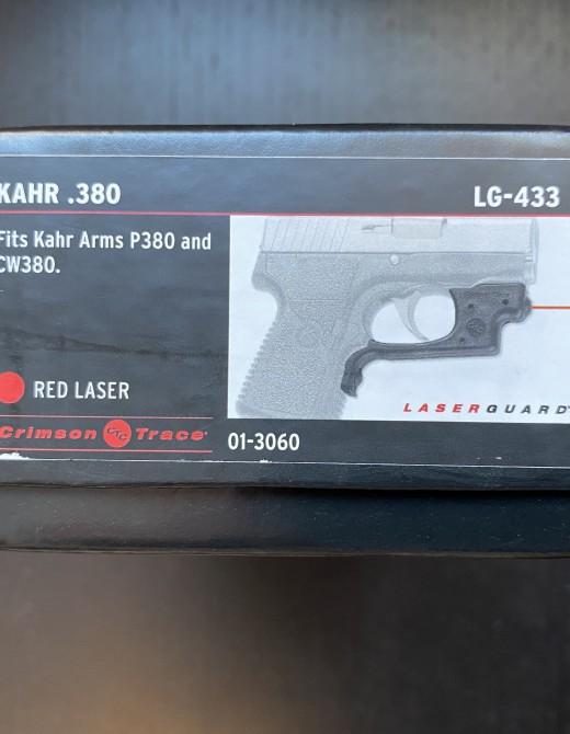 LG-433